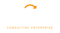 Amazon Consulting Enterprise Logo